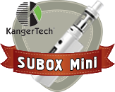 subox_white.png