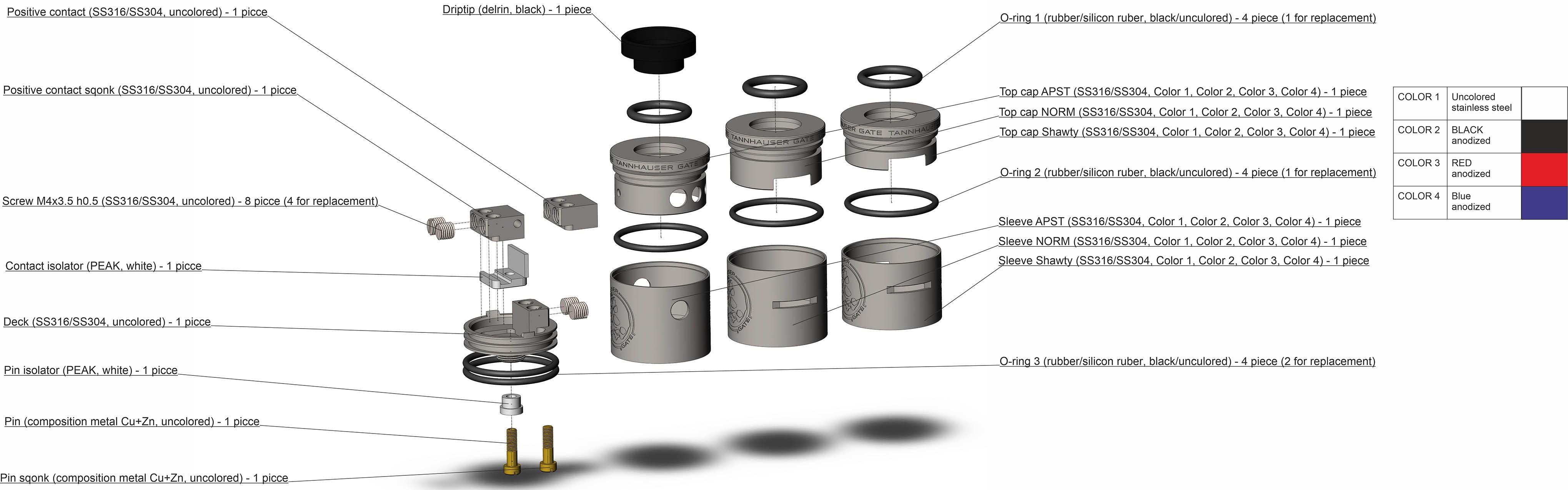 specification-05.jpg